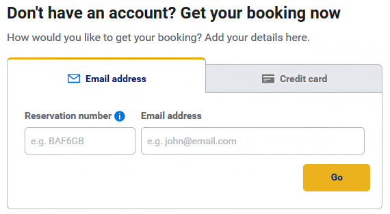 contact ryanair mail