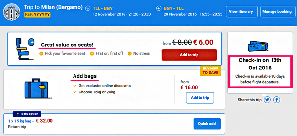 Цена билета на самолет до бишкека из новосибирска