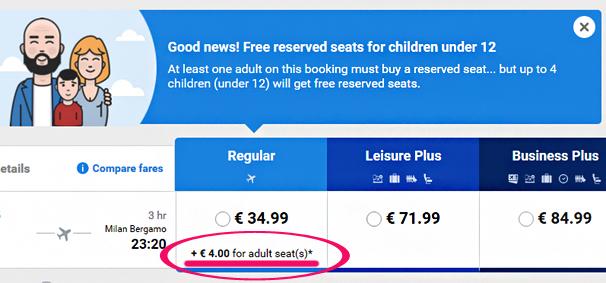 Купить билет на самолет недорого онлайн в махачкалу