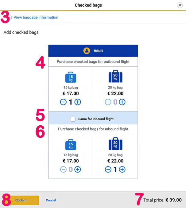 Купить дешевые авиабилеты на авиасейлс
