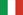 Пляжный отдых на Средиземном море: Греция vs Италия Пляжный отдых на Средиземном море: Греция VS Италия ital