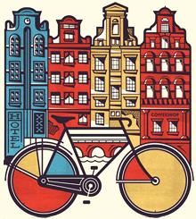 free-amsterdam