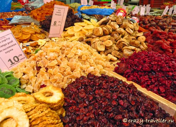 karmel_market