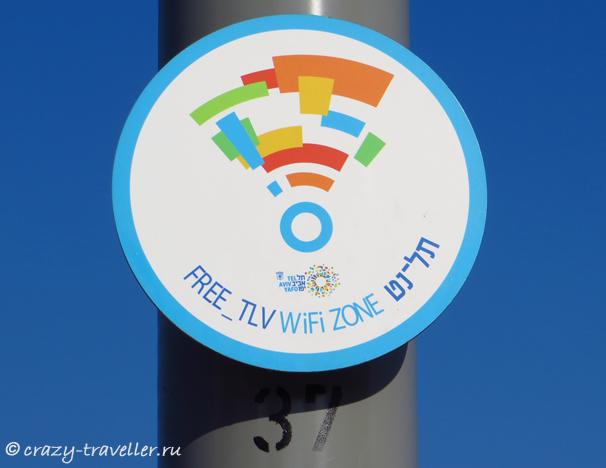 tlv_wifi