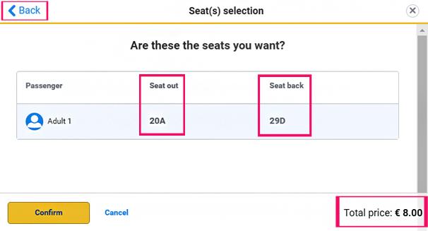 Купить билет на самолет через инет украина