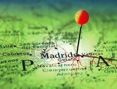 Мадрид: подробности и полезные советы Мадрид: подробности и полезные советы madrid1