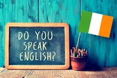 Изучение английского языка в Ирландии Изучение английского языка в Ирландии study ireland