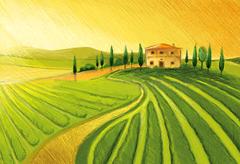 Гастрономические путешествия по Италии: Тоскана Гастрономические путешествия по Италии: Тоскана gastro toscana