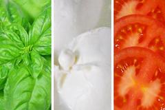 Вкусное путешествие по Италии: Кампания и немного Сицилии Вкусное путешествие по Италии: Кампания и немного Сицилии gastro campania